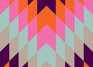 Estampa Corrida - C by dou_glas, via | wallpaperelsie.bl...