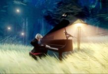 Dreams is the next title from Media Molecule, creators of LittleBigPlanet and Te...