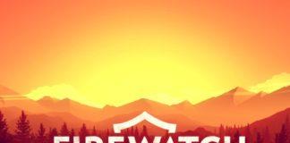 Firewatch (Game) - Giant Bomb