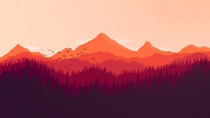 Firewatch delayed on Xbox One in Australia due to issues with classification: Wh...