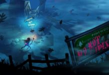 The Flame in the Flood bei Steam