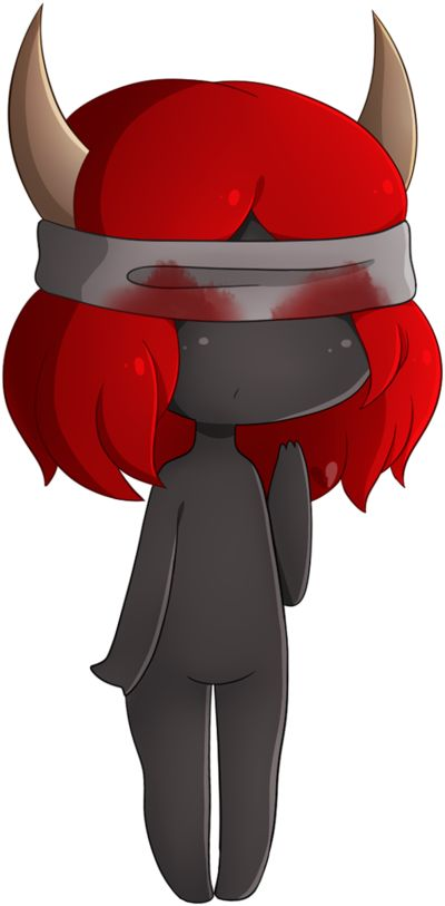 lilith_cheeb_by_cain_murderer-d9gt2h5.png (400×813)