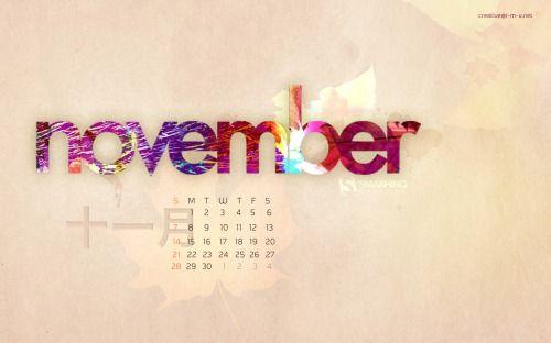 Hello December Wallpaper Desktop Wallpaper Calendar
