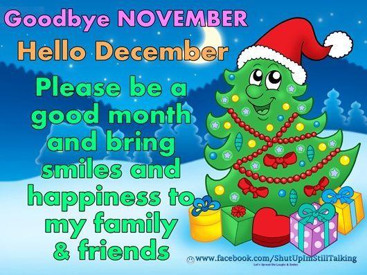 Goodbye November Hello November Pictures  #goodbye #hello #november #pictures
