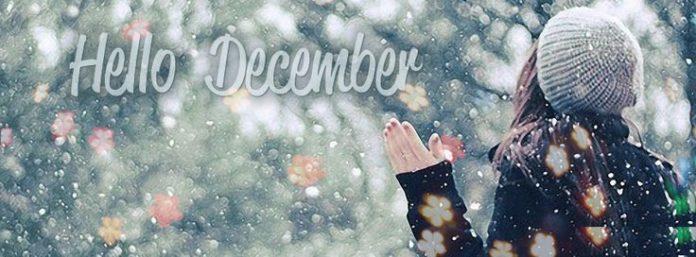 Hello-December-fb-cover
