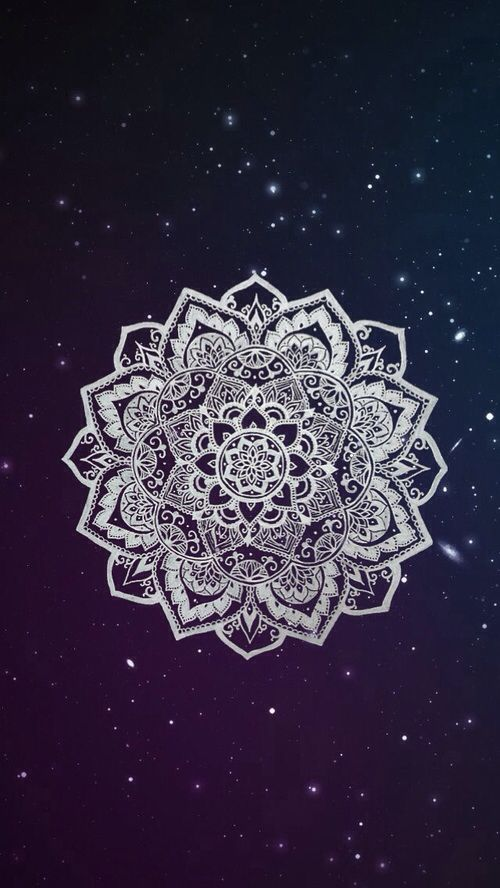 I love the henna style backgrounds, I have been using this one for a few weeks n...