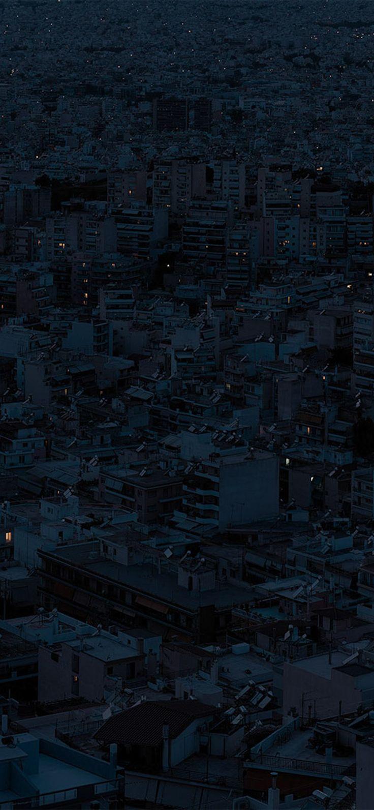dark city free download