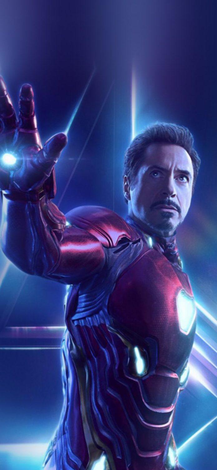 be89-ironman-hero-avengers-film-marvel-art via iPhoneXpapers.com - Wallpapers fo...
