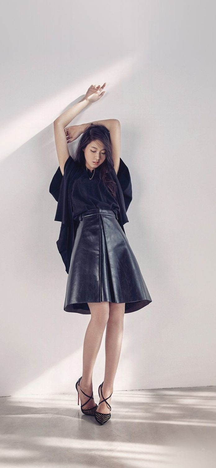 hp97-seolhyeon-girl-kpop-asian-beauty via iPhoneXpapers.com - Wallpapers for iPh...