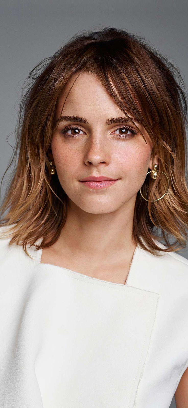 WallpaperMISC Emma Watson HD Wallpaper  X Free TOP