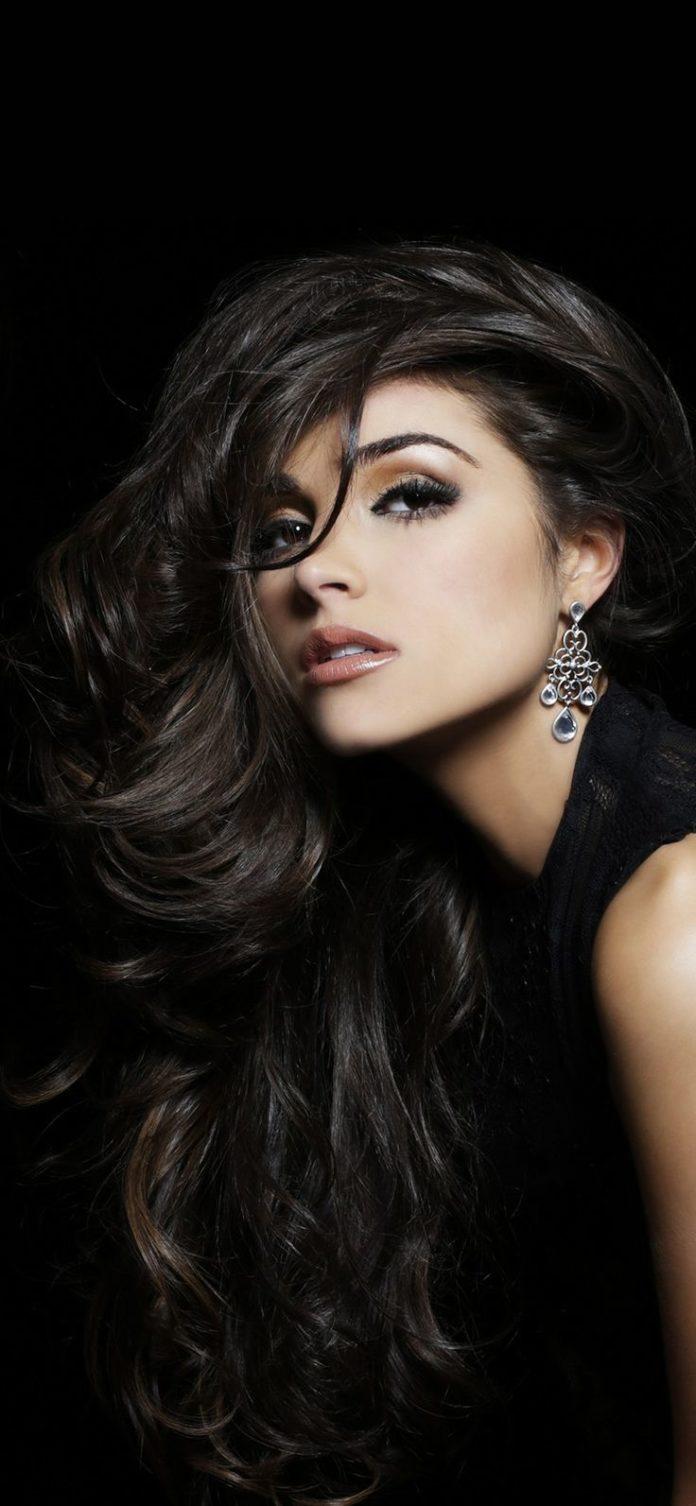 hq55-olivia-culpo-dark-black-girl-beauty via iPhoneXpapers.com - Wallpapers for ...