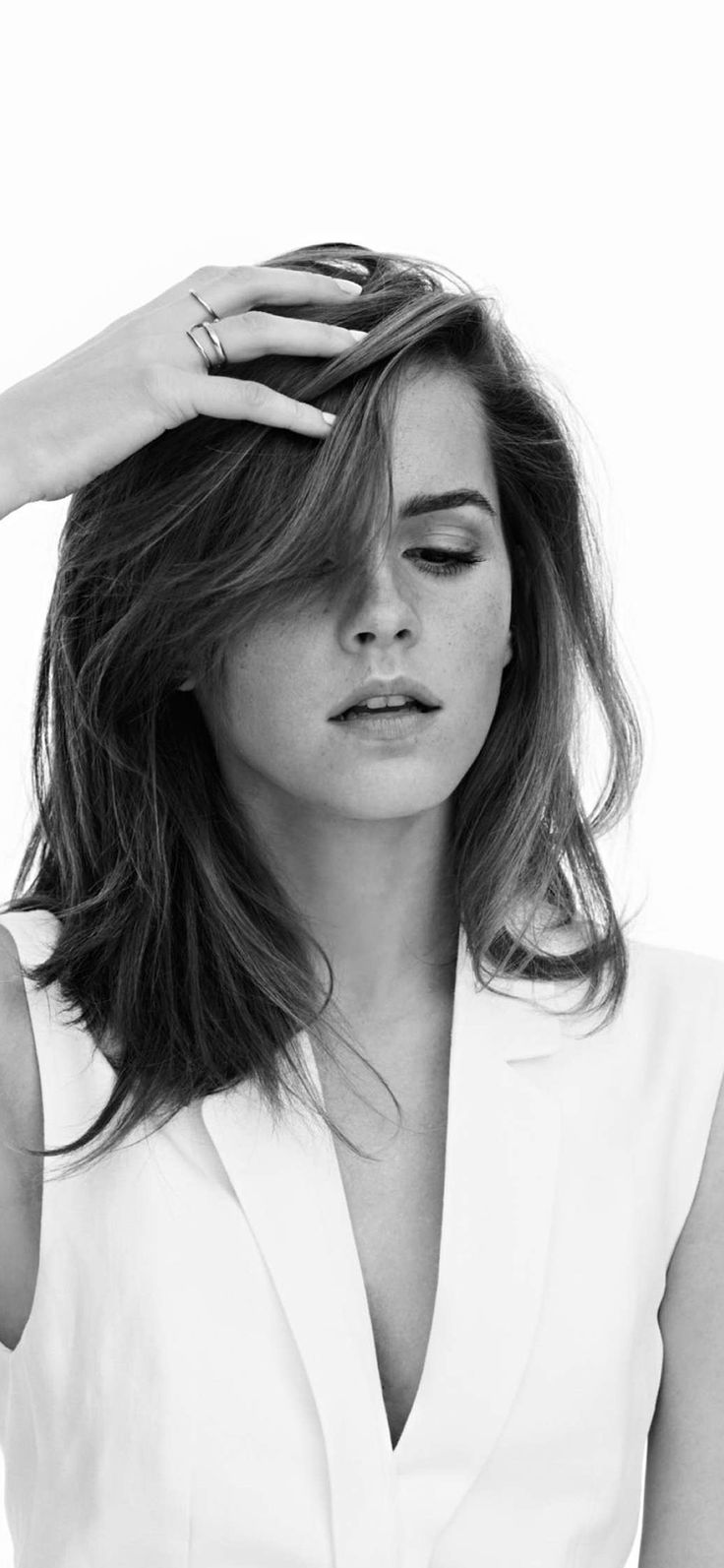 Emma Watson Rich Quality HD x All For