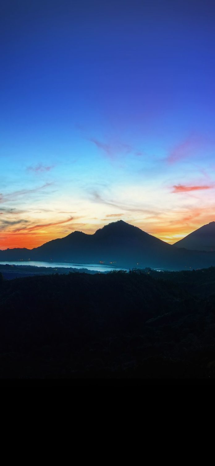 mq02-mountain-sunrise-nature-best-sky via iPhoneXpapers.com - Wallpapers for iPh...
