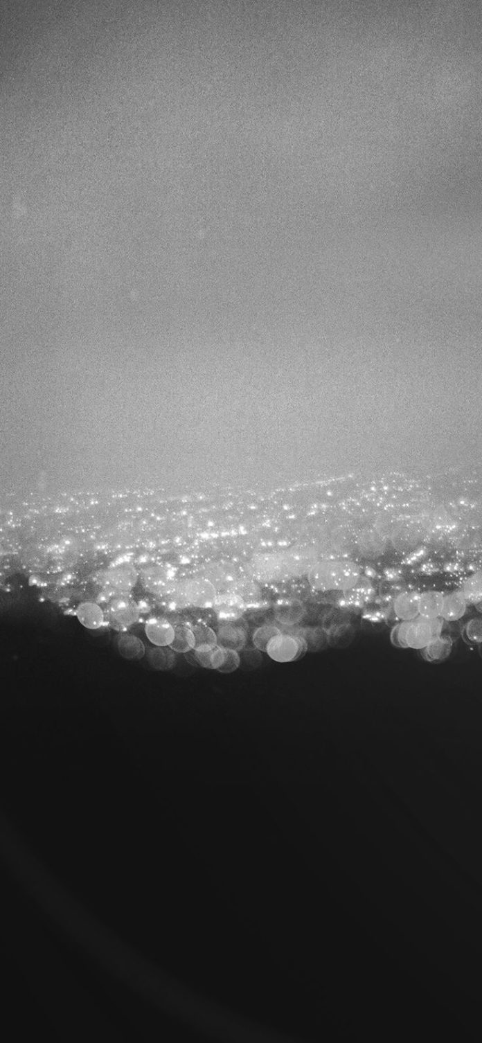 mq73-bokeh-night-city-view-lights-dark via iPhoneXpapers.com - Wallpapers for iP...