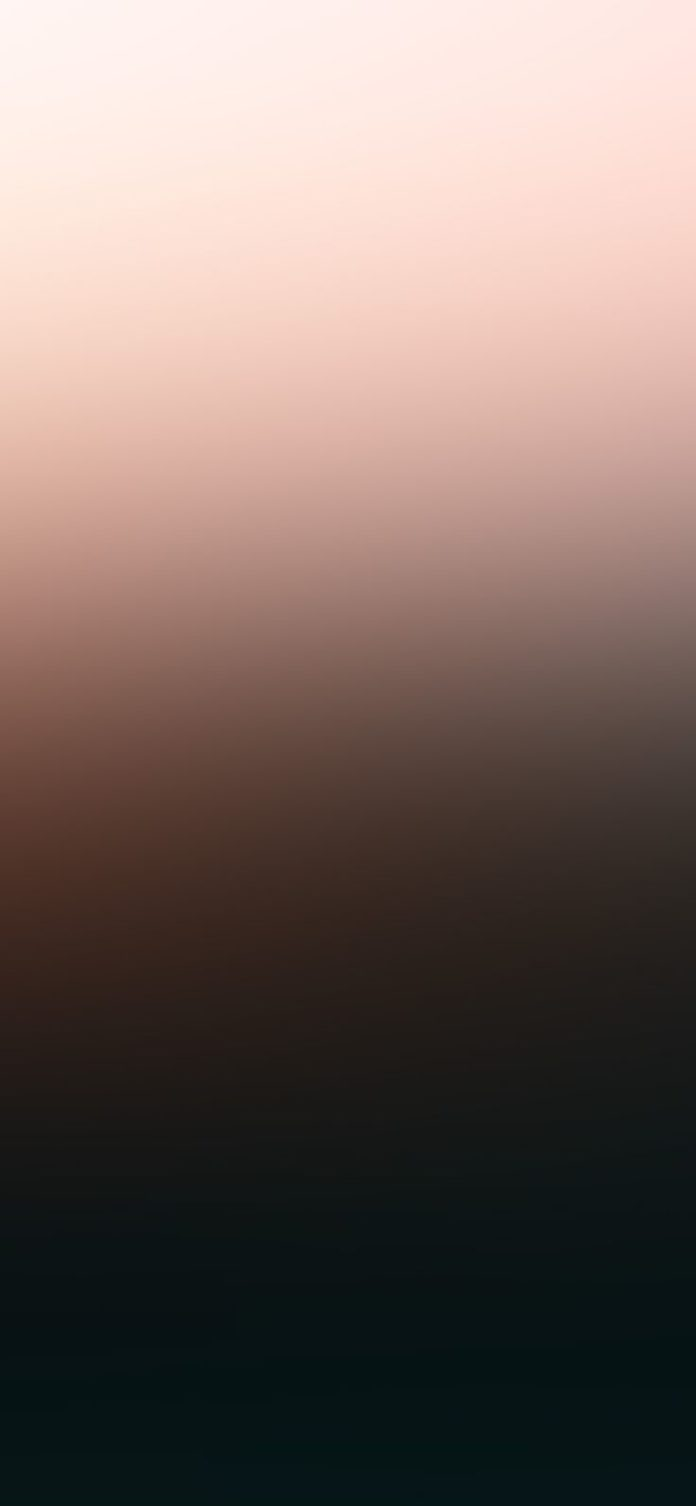 sm78-sunset-soft-blur-gradation via iPhoneXpapers.com - Wallpapers for iPhone X