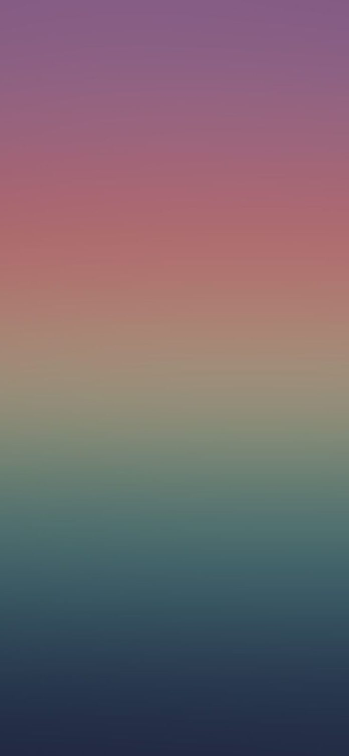 sm97-rainbow-red-blur-gradation via iPhoneXpapers.com - Wallpapers for iPhone X