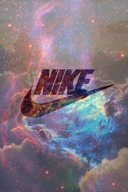 Phone Celular Wallpaper Fond Ecran Nike