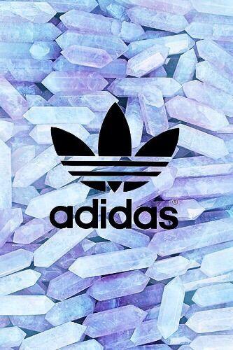 Fond d écrans Adidas