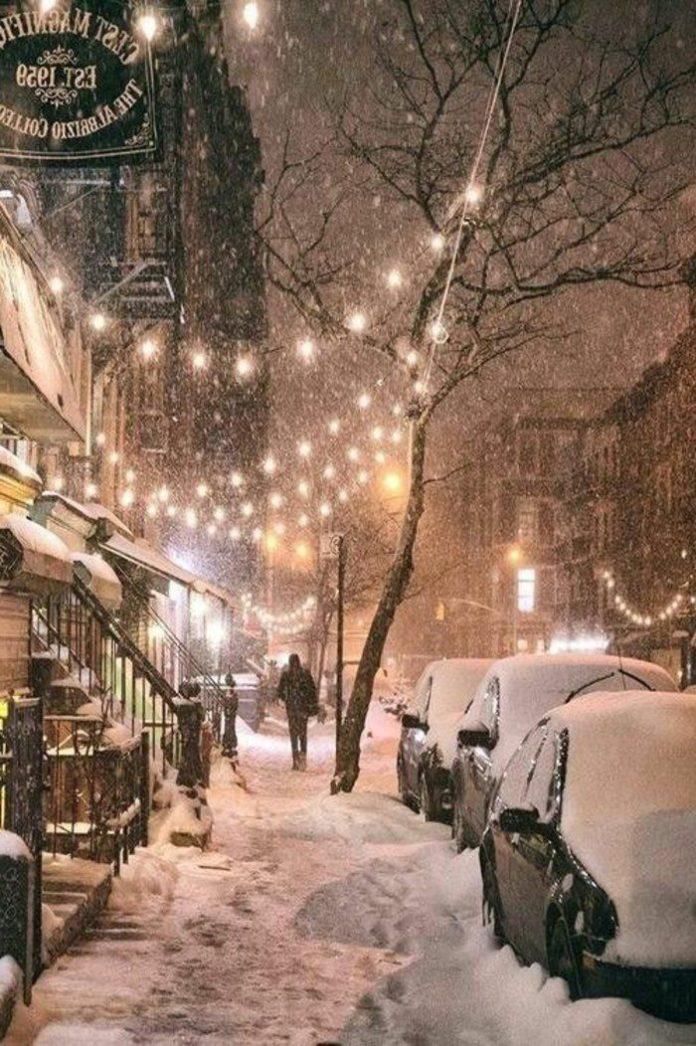 Photos hiver fond neige montagne photo fond d écran hiver neige