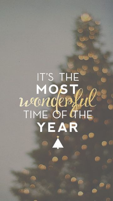Please like my page Christmas the most wonderful time of the year on facebook!!!...