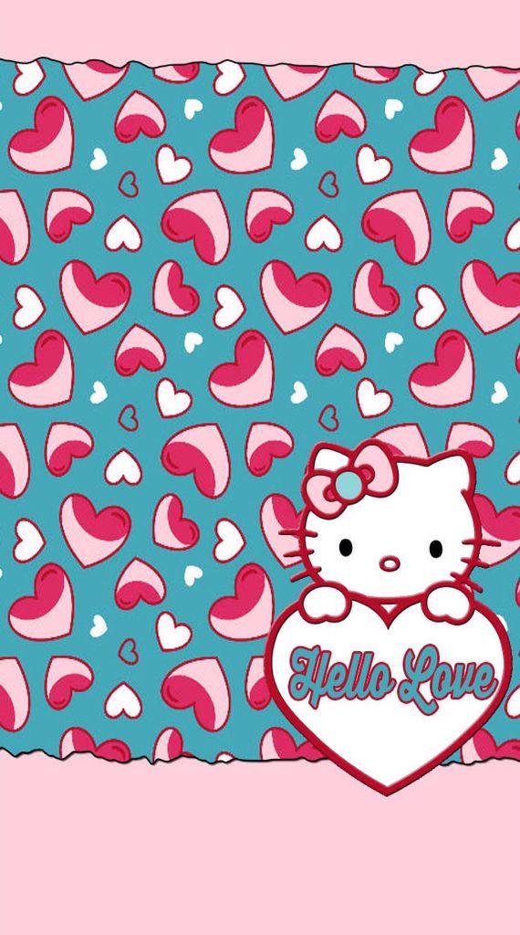 Valentines Wallpaper Iphone Wallpaper Valentine S Day Tjn