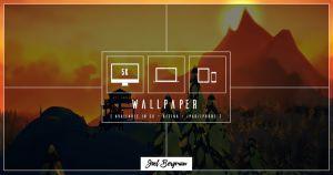 28 Firewatch2 by JoelBergman