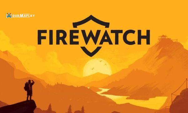Firewatch Switch Platformuna Ekleniyor!