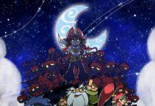 Shantae: the Half Genie Hero! by SuperCaterina