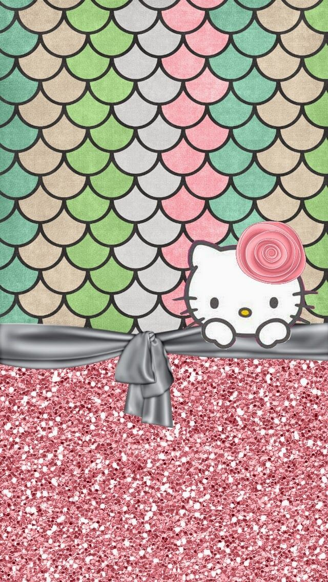 Dazzle my Droid: Sassy kitty wallpaper collection
