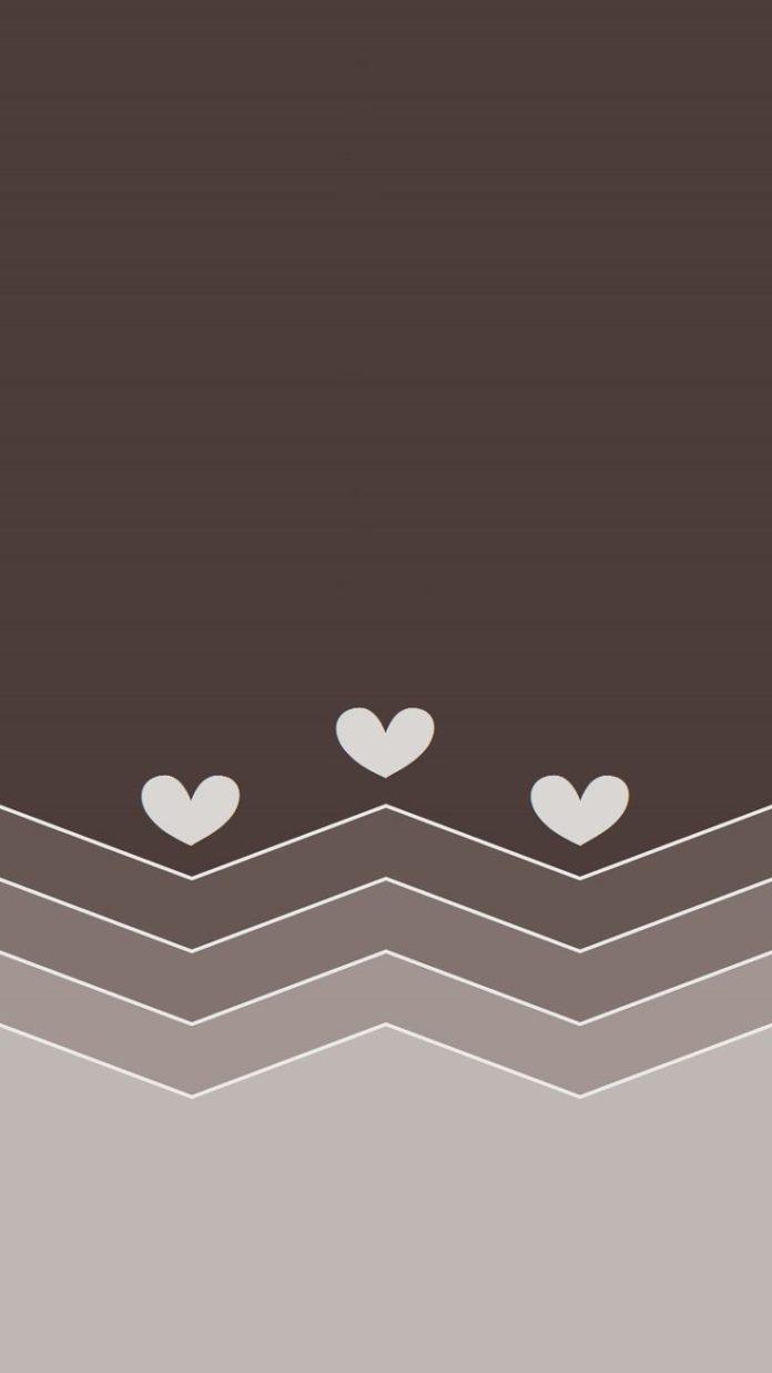 luvnote2: Love