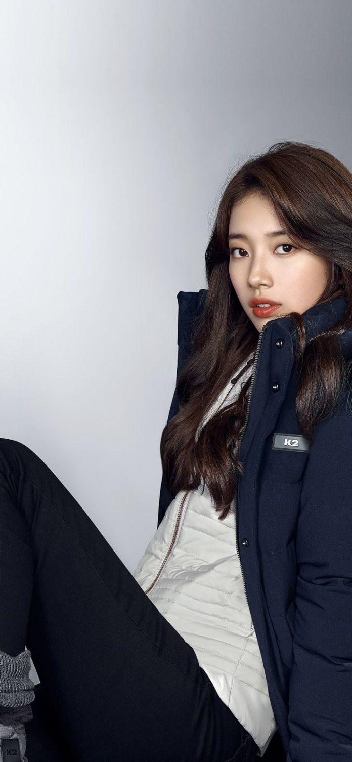 ho70-suji-girl-kpop-winter-model-beauty via iPhoneXpapers.com - Wallpapers for i...