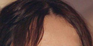 hp29-keira-knightley-girl-actress-film-smile-face via iPhoneXpapers.com - Wallpa...