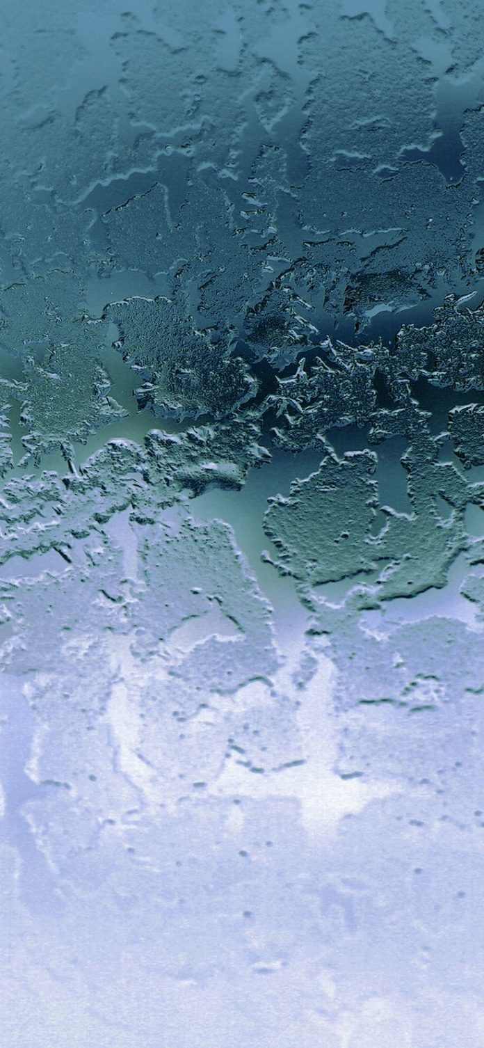 ve92-icy-crystal-texture-white-window-patterns-patterns via iPhoneXpapers.com - ...