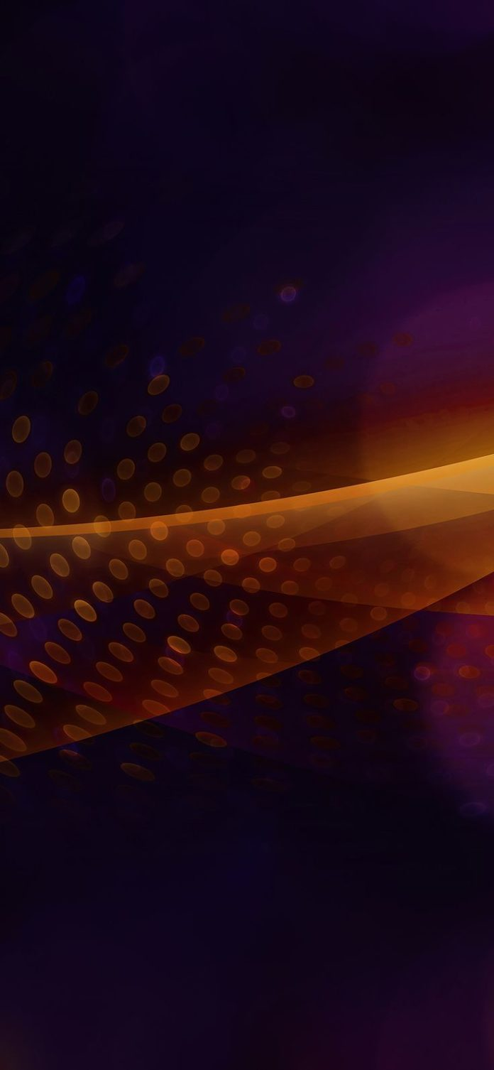 vg08-orbital-art-dark-graphic-digital-art-pattern via iPhoneXpapers.com - Wallpa...