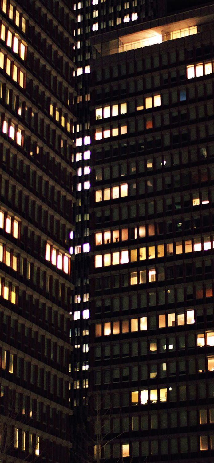 vg25-prudential-jason-art-building-city-pattern via iPhoneXpapers.com - Wallpape...
