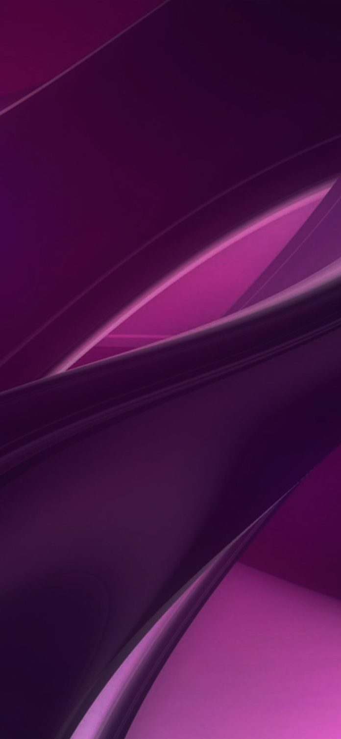 vm63-inside-body-purple-pattern via iPhoneXpapers.com - Wallpapers for iPhone X