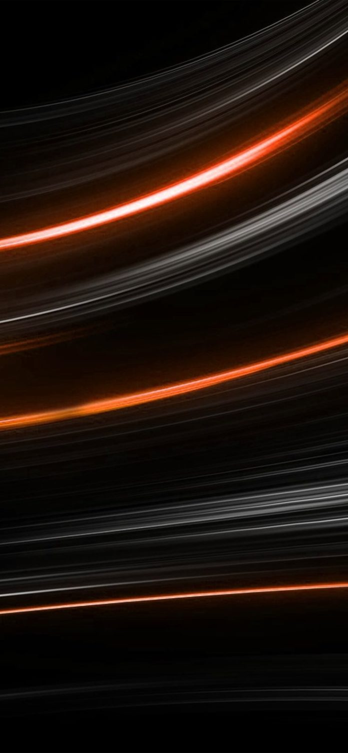 vo29-curve-abstract-line-dark-red-pattern via iPhoneXpapers.com - Wallpapers for...