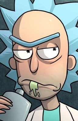 #wattpad #fanfic You follow alongside Rick and Morty and sometimes Summer. You'v...