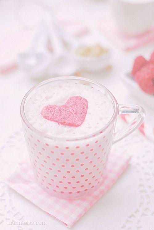 Valentines Wallpaper : Blippo Kawaii Shop ♥ Cute Japanese gifts