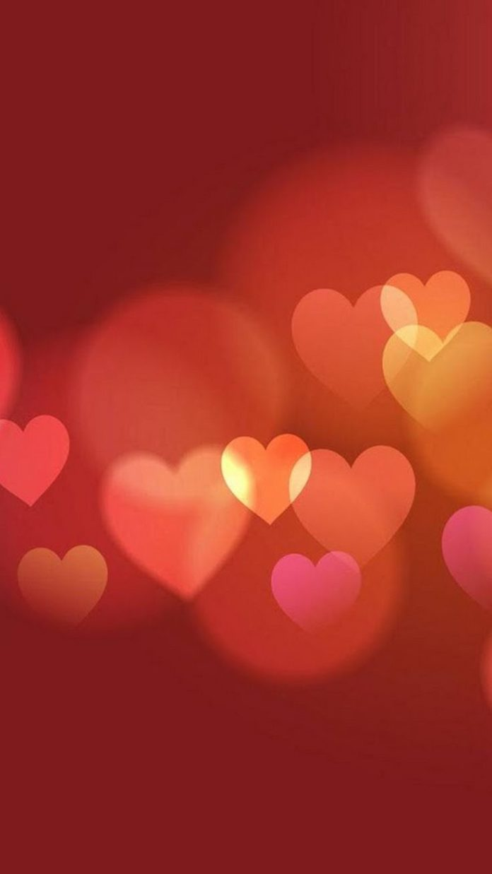 Cute Valentines Day Wallpaper iPhone - Best iPhone Wallpaper