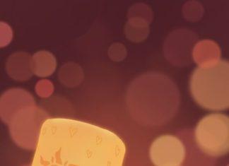 Disney and Disney•Pixar Valentine's Day Phone Wallpapers. Tangled's lant...