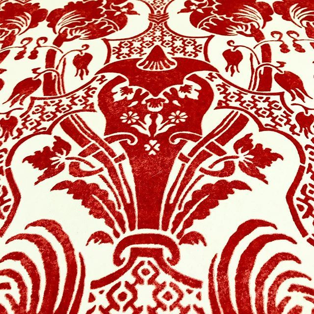 Happy Valentines Wallpaper Wednesday! We couldnt think of a better wallpaper val...
