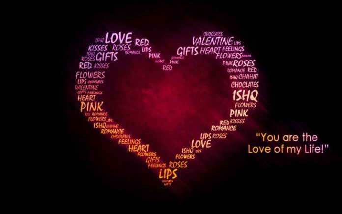 Quotes HD Wallpapers : Valentines Day Quotes