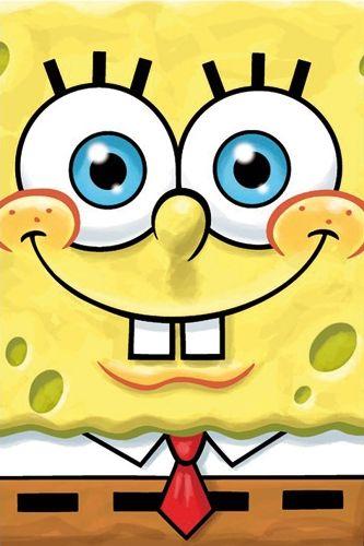 United spongebob: spongebob pictures, spongebob pics, Legal crap: spongebob squa...
