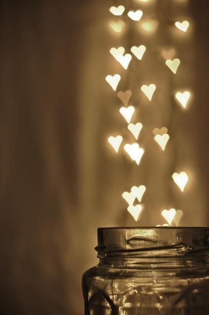 Valentine's Day wallpaper , lockscreen , heart , fly