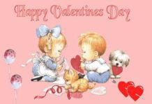 Valentines Day Quotes Goodreads Popular Quotes. HappyValentinesday2011wallpapers...