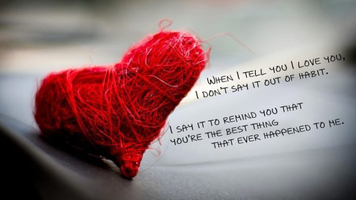 free quotes and valentine pictures   Valentines Day 2013 Quotes HD Wallpaper Val...