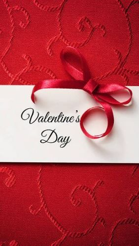 happy valentines day greetings for girlfriend bf to wish in a cute way.