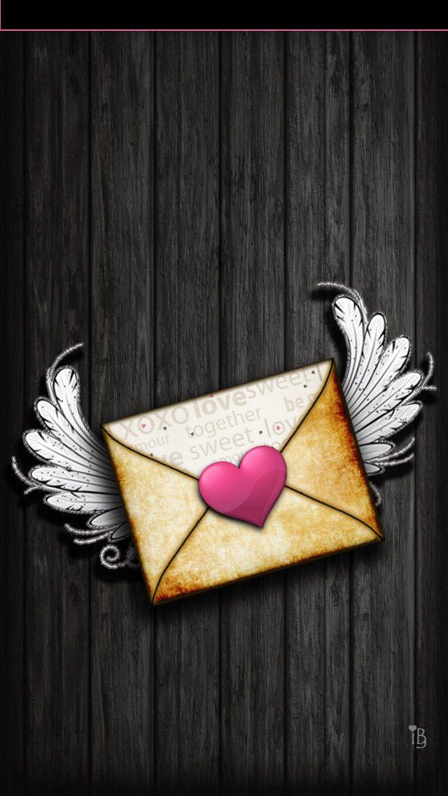 iBabyGirl: My Valentine