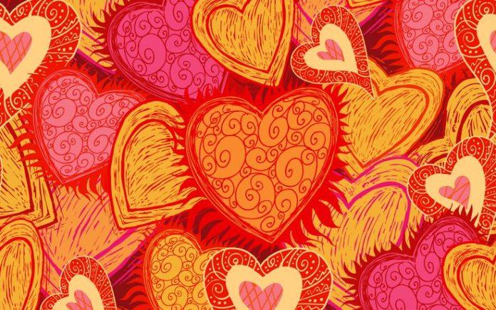 valentines - Google Search